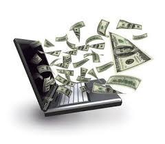 کسب درآمد اینترنتی حلال است یا حرام