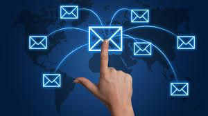 تعریف ایمیل