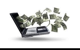 آموزش چند روش کسب درآمد از اینترنت
