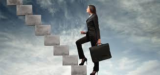 آموزش موفقیت در کسب و کار