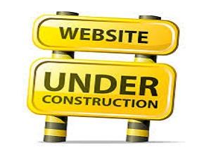 بسته شدن سایت ققنوس